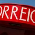 A reunião entre a Assembleia Municipal do Porto e a Administração dos CTT – Correios de Portugal, SA, prevista para o passado dia 6 de Julho realizou-se hoje. No  decorrer da reunião, a CDU – Coligação Democrática Unitária confrontou os CTT, entre outros, com os seguintes conteúdos: