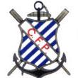 A Assembleia Municipal do Porto, realizada no passado dia 19 de Setembro, discutiu uma proposta da Câmara para aquisição das instalações do Clube Fluvial Portuense. Nesta sessão a deputada municipal […]