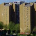 Em 2008 foi lançado o concurso público da operação imobiliária com vista à demolição do Bairro do Aleixo, ao qual a CDU se opôs, tendo sido a única força política representada na Câmara Municipal do Porto a votar contra esta operação. [Ler +...]