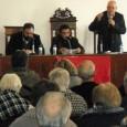 A Organização da Cidade do Porto do PCP levou a cabo no passado dia 21 de Janeiro, na Junta de Freguesia do Bonfim, uma sessão de esclarecimento sobre a proposta do Governo de nova Lei do Arredamento