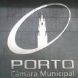 """Contas do primeiro orçamento apresentado pela Coligação Movimento Rui Moreira/CDS/PS confirmam que a propalada mudança não foi feita O auto-elogio de Rui Moreira ao """"saldo histórico"""" da Câmara do Porto […]"""