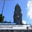 """A CDU denuncia que o Município do Porto está a ser  governado em clima de """"fim de festa"""", sem rumo à espera das próximas eleições autárquicas"""