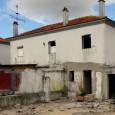 Campanhã tem sido uma das freguesias esquecidas e abandonadas do Porto, nomeadamente a zona de Azevedo. Durante a anterior gestão de Rui Rio e da coligação PSD/CDS as assimetrias entre […]