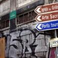 O vereador da CDU na Câmara do Porto vai interpelar o executivo camarário sobre qual a estratégia para a reabilitação urbana e repovoamento do centro histórico da cidade, dado o […]