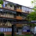 O presidente da Câmara Municipal do Porto, Rui Rio e a vereadora da Habitação Matilde Alves têm vindo a tentar impôr um regulamento dos bairros municipais que institui uma prática […]