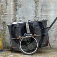 Em 2008, durante a gestão de Rui Rio, foi aprovada a concessão a privados de 50% dos serviços de limpeza urbana, por um período de 8 anos, que terminará em […]