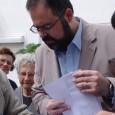 Propostas relativas a arruamentos, passeios e espaços verdes no Bairro Leão XIII e na Rua de Pelágio.