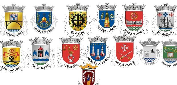O PCP vai apresentar à Assembleia da República, nos próximos dias, onze projectos de lei com vista à reposição das freguesias da cidade do Porto que, por via da reforma […]