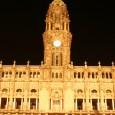 Tendo tomado conhecimento de uma transação (acordo) judicial da Câmara Municipal do Porto com a empresa SELMINHO (empresa em que Rui Moreira diz participar), cujo teor me inquietou por considerar […]