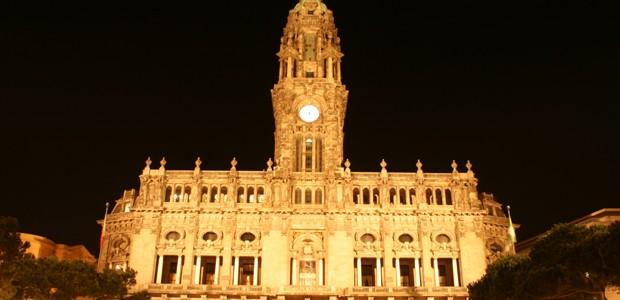 O Tribunal de Contas rejeitou a proposta de constituição de uma nova empresa municipal para a Cultura no Porto. Segundo notícias vindas a público, a decisão do Tribunal de Contas […]