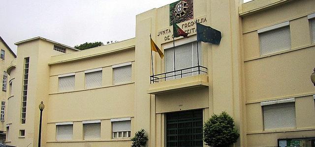 Os sete presidentes de Juntas e Uniões de Freguesia da cidade do Porto escreveramuma carta a Rui Moreira sobre as transferências disponibilizadas pela Câmara Municipal e sobre as competências descentralizadas […]