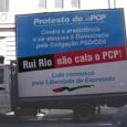 Na sua reunião de 17 de Novembro, a Câmara do Porto vai apreciar a substituição das actuais normas municipais sobre propaganda política, cujos termos são clara e inequivocamente anti-democráticos e […]