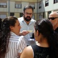 Foi recentemente anunciado, pelo presidente do Conselho Diretivo do IHRU, Vitor Reis, a intenção de proceder a um brutal aumento de rendas no parque de habitação social do Estado, cujo […]