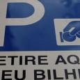 A proposta de Rui Moreira de concessão a privados do estacionamento na via pública na zona ocidental do Porto (o que abrangia mais de 3 mil lugares, a juntar aos […]