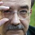 Na reunião de Câmara realizada no passado dia 23 de Outubro, a CDU apresentou um voto de pesar pelo falecimento do jornalista, escritor e poeta Manuel António Pina, tendo o […]