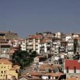 Por iniciativa do grupo municipal da CDU, a Assembleia Municipal do Porto, reunida em sessão ordinária no dia 17 de Fevereiro de 2014, aprovou por maioria e apenas com a […]