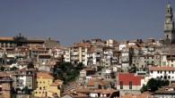 Rui Moreira, pela mão do seu vereador do CDS (o tal partido cujo o então ministro Pires de Lima, no anterior governo, diabolizava a taxa turística de Lisboa com a […]