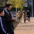 """O vereador da CDU na Câmara do Porto, Pedro Carvalho, apelou a que as comparticipações devidas pelo Estado, nomeadamente as comparticipações nacionais, ao Centro Materno-Infantil do Norte (CMIN) sejam """"cabalmente […]"""