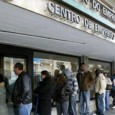 Na sequência do Mandato Aberto em que os deputados eleitos pelo PCP no distrito do Porto reuniram com duas instituições da cidade do Porto – a Associação de Educação e […]
