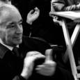 Faleceu, hoje, com 95 anos de idade, Óscar Lopes, prestigiado homem da Cultura, intelectual comunista, membro do PCP desde 1945 e do seu Comité Central entre 1976 e 1996. Óscar […]