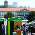 Repetição da não realização da Feira do Livro do Porto é profundamente negativa para a vida cultural da cidade e da região do Porto