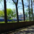 Na sequência da visita realizada pelo vereador da CDU no passado dia 21 de Abril à Cidade Cooperativa da Prelada (http://www.cidadedoporto.pcp.pt/?p=2892) foi constatado que o problema de ruído causado pela […]