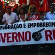 O Vereador e candidato da CDU – Coligação Democrática Unitária à Câmara do Porto, Pedro Carvalho, reuniu-se esta manhã com a União de Sindicatos do Porto/CGTP. Durante o encontro, foi […]