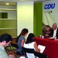 A política de austeridade imposta pelo Governo PSD/CDS ao nível nacional, traduziu-se, para além dos cortes no investimento público e nas funções sociais do estado, num dos maiores aumentos da […]