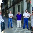 Pedro Carvalho, Vereador e candidato a Presidente da Câmara Municipal do Porto, esteve na Rua D. Hugo em contacto com os moradores afectados pela proibição de parar e estacionar nesta […]
