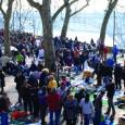 """O crescimento da afluência de vendedores à """"Feira de Vandoma"""", realizada semanalmente na Alameda das Fontaínhas, tem vindo a criar diversos problema com os moradores que residem nesta zona da […]"""