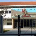 Deputados do PCP reuniram com a direcção da Escola Raúl Dória, no Porto, para conhecer as dificuldades sentidas pela escola face aos atrasos de mais de 4 meses das transferências […]