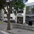 No passado dia 20 de Dezembro, overeador da CDU, Pedro Carvalho, visitou as instalações do Canil Municipal do Porto.na Rua de S. Dinis. Na visita constatou as más condições de […]