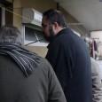 No dia 12 de Janeiro o vereador da CDU na Câmara do Porto, acompanhado de outros eleitos da CDU, visitou o Bairro dos CTT, que há anos se encontra em […]