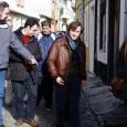 Na sequência da visita realizada pelos eleitos da CDU à Zona da Lomba (http://www.cidadedoporto.pcp.pt/?p=3473), onde se constatou o estado de degradação que esta zona da cidade atingiu devido à desresponsabilização […]