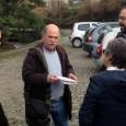 Os vereadores da CDU nas câmaras do Porto e de Gondomar defenderam uma cooperação intermunicipal para despoluir o rio Tinto, alertando que a ETAR do Meiral não resolve o problema, […]