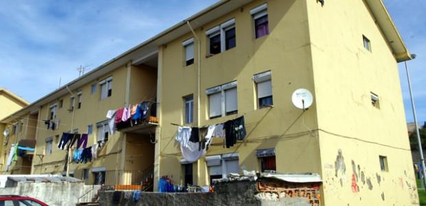 Posição da CDU sobre a proposta de matriz de classificação de pedidos de habitação, apresentada nos termos do nº 3 do artigo 12º do Regulamento de Gestão do Parque Habitacional […]