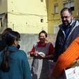 O vereador da CDU da Câmara do Porto, Pedro Carvalho, exigiu hoje que as obras em seis bairros da cidade que foram suspensas com o orçamento de 2013 sejam consideradas […]