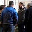 O vereador da CDU na Câmara Municipal do Porto, Pedro Carvalho, visitou este domingo o Bairro de Ramalde do Meio, um dos 8 bairros pertencentes ao Instituto da Habitação e […]