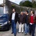 Na sequência duma visita realizada pelo vereador da CDU à zona da Póvoa, na freguesia do Bonfim (http://www.cidadedoporto.pcp.pt/?p=3578), na reunião de Câmara de 25 de Março foi apresentada uma proposta […]