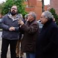 No dia 21 de Junho o Vereador da CDU, Pedro Carvalho, acompanhado de outros eleitos na Assembleia Municipal e na freguesia de Aldoar, realizaram uma visita à Associação Recreativa e […]