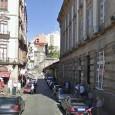 A Rua da Madeira encontra-se a necessitar de uma intervenção de requalificação urgente Esta intervenção tem vindo a ser pedida pelos comerciantes locais, numa zona cada vez mais abandonada e […]