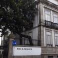 Na reunião de Câmara, realizada no dia 20 de Maio, o vereador da CDU Pedro Carvalho apresentou uma moção onde se reclamava do Governo que no edifício da Rua do […]