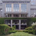 A notícia da demissão da Administração e dirigentes do Hospital de S. João só pode surpreender quem não esteja atento à degradação das relações do Ministério da Saúde com os […]