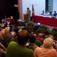 A 10.ª Assembleia da Organização da Cidade do Porto do PCP avaliou a situação política, o agravamento da exploração na cidade e no País, e vincou a necessidade de reforço […]
