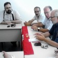 Na passada sexta feira, dia 11 de Julho, dirigentes do PCP e eleitos da CDU, entre os quais, Pedro Carvalho, Vereador na Câmara Municipal do Porto (CMP), encontraram-se com dirigentes […]