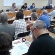 A Organização da Cidade do Porto do PCP promoveu no dia 27 de Agosto um debate em torno da situação actual da Ucrânia e da tentativa em curso de […]