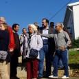 Na sequência da visita realizada ao Bairro Rainha D. Leonor no passado dia 9 de Novembro (http://www.cidadedoporto.pcp.pt/?p=3853) a CDU apresentou, na reunião de Câmara de 17 de Novembro uma proposta […]