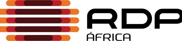 Considerando o interesse da comunidade de origem africana residente na Área Metropolitana do Porto em aceder à RDP-África e uma vez que esta estação de radiodifusão não possui cobertura nesta […]