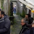No dia 15 de Fevereiro o Vereador da CDU, Pedro Carvalho, acompanhado de outros eleitos e activistas da CDU na Assembleia Municipal e na freguesia de Paranhos, realizaram uma visita […]