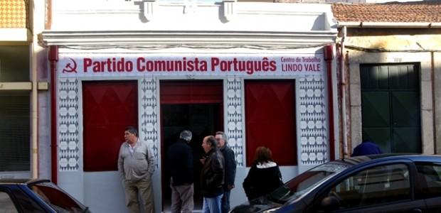 No dia 28 de Março foi reaberto o Centro de Trabalho de Lindo Vale do PCP, na freguesia de Paranhos, após um período de encerramento devido à necessidade de realização […]